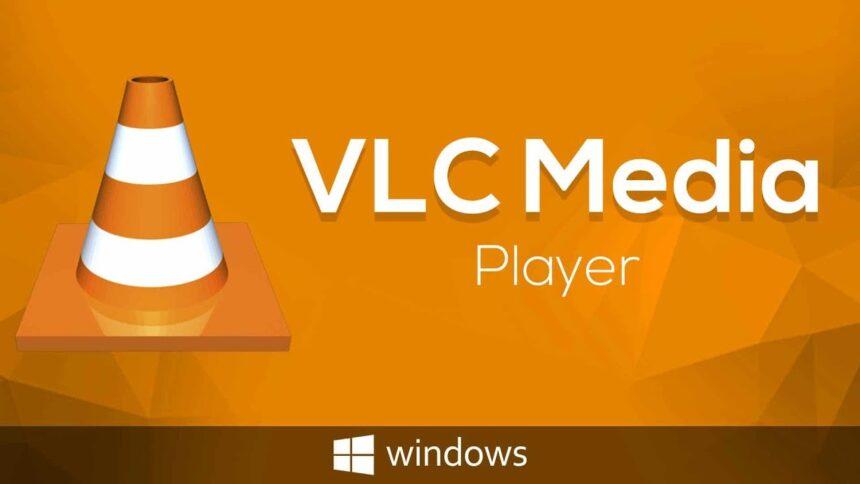 VLC Player ile IPTV İzleme