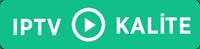 IPTV Kalite - Donmadan Kesintisiz Full HD iptv izleyin